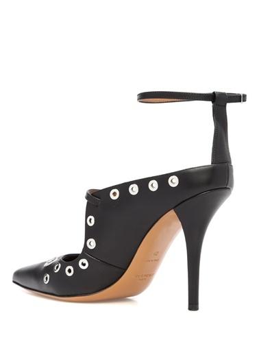 Klasik Ayakkabı-Givenchy